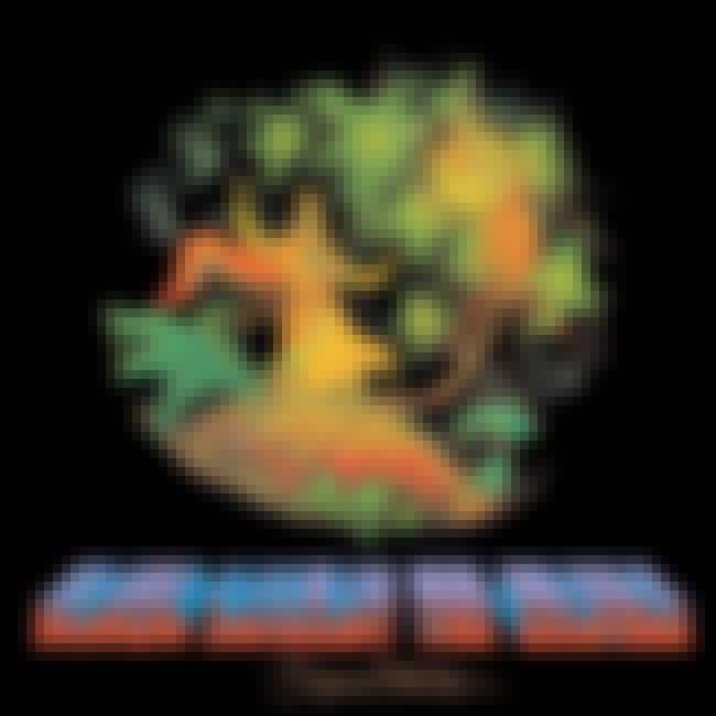 Blows Against the Empire is listed (or ranked) 4 on the list The Best Jefferson Starship - The Next Generation Albums of All Time