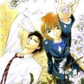 Skip Beat is listed (or ranked) 18 on the list The Funniest Manga of All Time
