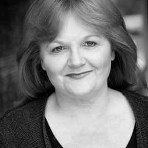 Lesley Nicol is listed (or ranked) 20 on the list Downton Abbey Cast List