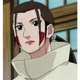 Hana Inuzuka