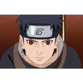 Shisui Uchiha is listed (or ranked) 20 on the list The 15+ Saddest Naruto Deaths That Legit Made You Cry