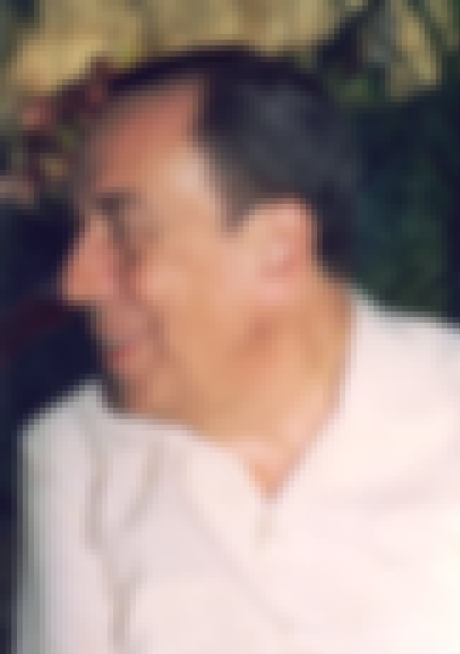 Álvaro Gómez Hurtado is listed (or ranked) 2 on the list Famous Pontifical Xavierian University Alumni