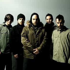 Demon Hunter is listed (or ranked) 12 on the list The Best Christian Metal Bands