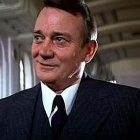 Denholm Elliott is listed (or ranked) 20 on the list Famous British Lesbians & Gay Brits: Notable British Gays