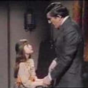 Denise Nickerson is listed (or ranked) 2 on the list The Electric Company Cast List