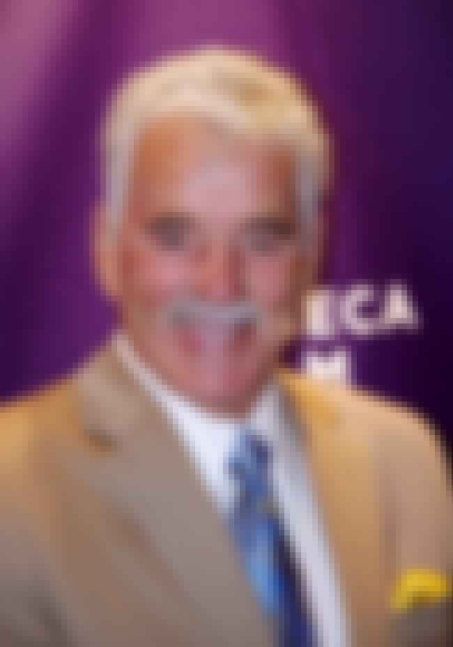 Dennis Farina is listed (or ranked) 5 on the list Famous Male Police Officers