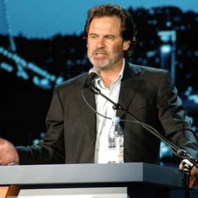Dennis Miller is listed (or ranked) 8 on the list Famous People From Pennsylvania
