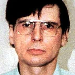 Dennis Nilsen is listed (or ranked) 12 on the list Famous Homosexuals from United Kingdom