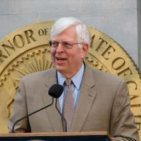 Dennis Prager is listed (or ranked) 23 on the list Famous Brooklyn College Alumni