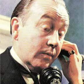 Dennis Price is listed (or ranked) 1 on the list Full Cast of Jules Verne's Rocket To The Moon Actors/Actresses