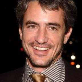 Dermot Mulroney is listed (or ranked) 3 on the list Full Cast of Georgia Rule Actors/Actresses