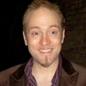 Derren Brown is listed (or ranked) 24 on the list Famous Presenters from England