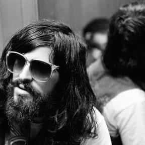 Devendra Banhart is listed (or ranked) 21 on the list List of Famous Bands from San Francisco