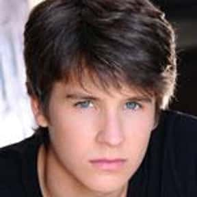 Devon Werkheiser is listed (or ranked) 5 on the list Famous People Named Devon