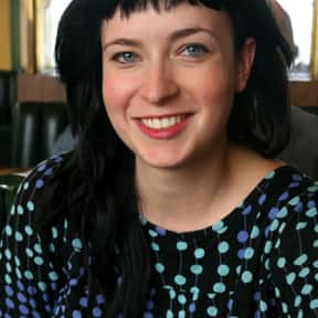 Diablo Cody is listed (or ranked) 25 on the list The Best-Ever Oscar Winners for Best Writing (Original Screenplay)