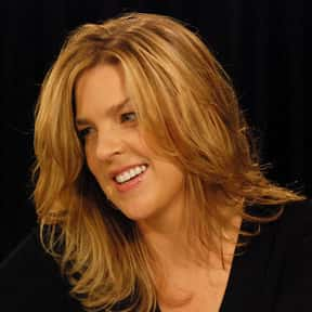 Diana Krall is listed (or ranked) 7 on the list The Best Torch Song Artists