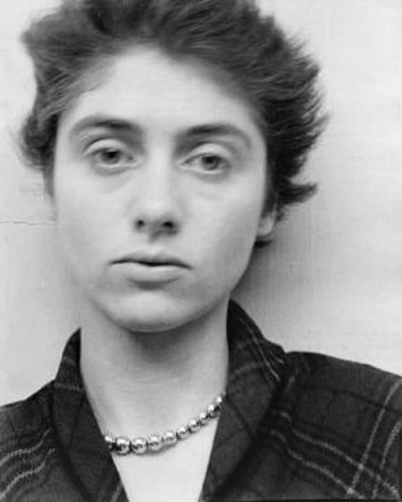 Diane Arbus is listed (or ranked) 3 on the list Famous Artists Who Committed Suicide