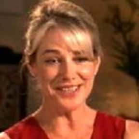 Diane Craig is listed (or ranked) 3 on the list Chances Cast List