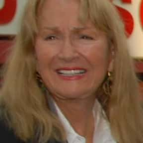 Diane Ladd is listed (or ranked) 16 on the list Full Cast of Primary Colors Actors/Actresses