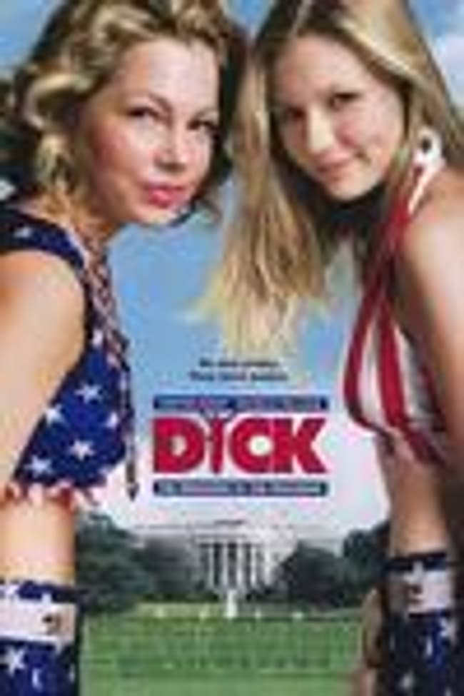 Dick Is Listed Or Ranked 4 On The List The Top Hot Movies Of