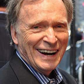 Dick Cavett is listed (or ranked) 10 on the list Famous Yale School Of Drama Alumni