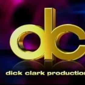 Dick Clark Productions