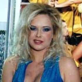 Dina Jewel