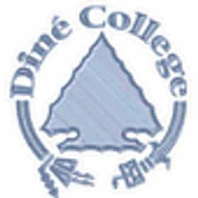 Diné College