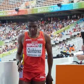 Jackson Quiñónez