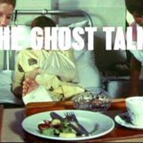 The Ghost Talks is listed (or ranked) 24 on the list Full List of Randall and Hopkirk (Deceased) Episodes