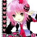 Shugo Chara! is listed (or ranked) 16 on the list The Very Best Anime for Kids