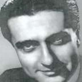 Dinu Lipatti is listed (or ranked) 12 on the list The Best Pianists in the World