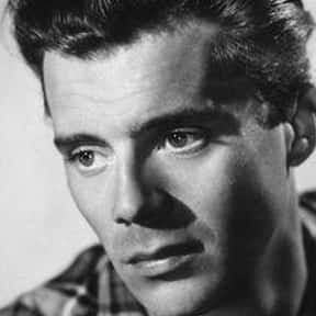 Dirk Bogarde is listed (or ranked) 4 on the list Full Cast of Quartet Actors/Actresses
