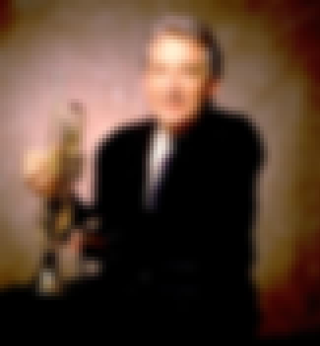 Doc Severinsen is listed (or ranked) 4 on the list The Tonight Show Starring Johnny Carson Cast List