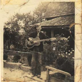 Doc Watson is listed (or ranked) 10 on the list Famous People Whose Last Name Is Watson