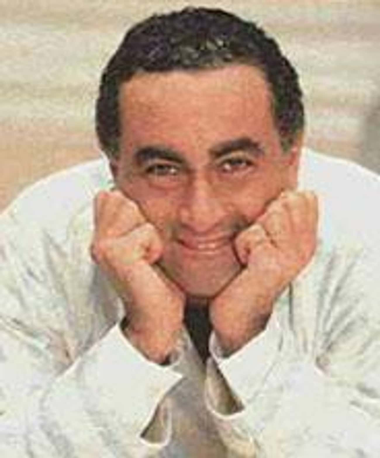 Dodi Fayed is listed (or ranked) 3 on the list Men Who Diana, Princess Of Wales Has Dated