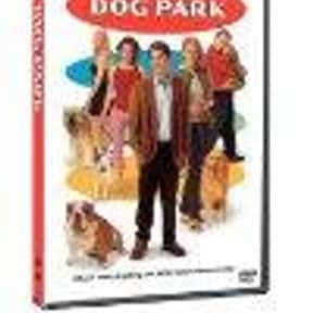 Dog Park is listed (or ranked) 22 on the list The Best Luke Wilson Movies