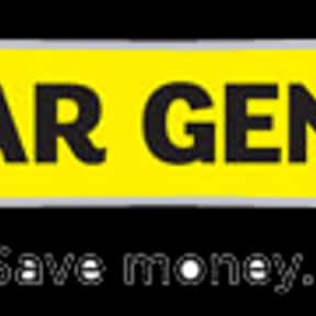 Dollar General is listed (or ranked) 6 on the list List of Variety Stores Companies