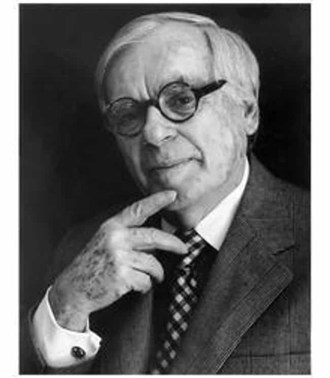 Dominick Dunne is listed (or ranked) 5 on the list Famous People Who Died of Bladder Cancer