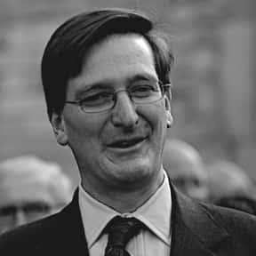 Dominic Grieve is listed (or ranked) 9 on the list Famous University Of Westminster Alumni