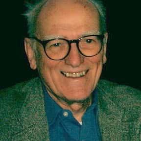 Donald E. Westlake is listed (or ranked) 9 on the list Edgar Award for Best Novel Winners List
