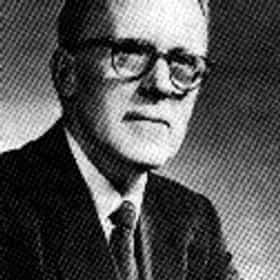 Donald Olding Hebb
