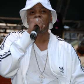 Donell Jones is listed (or ranked) 13 on the list Zomba Music Group Complete Artist Roster