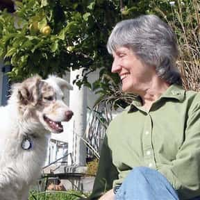 Donna Haraway is listed (or ranked) 20 on the list Famous People Named Donna