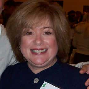 Donna Pescow is listed (or ranked) 12 on the list Famous People Named Donna