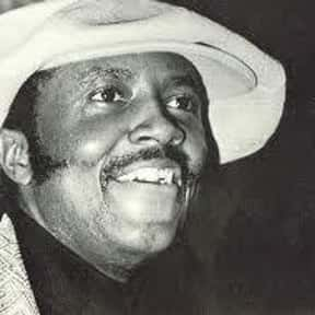 Donny Hathaway is listed (or ranked) 11 on the list The Best Soul Singers/Groups of All Time