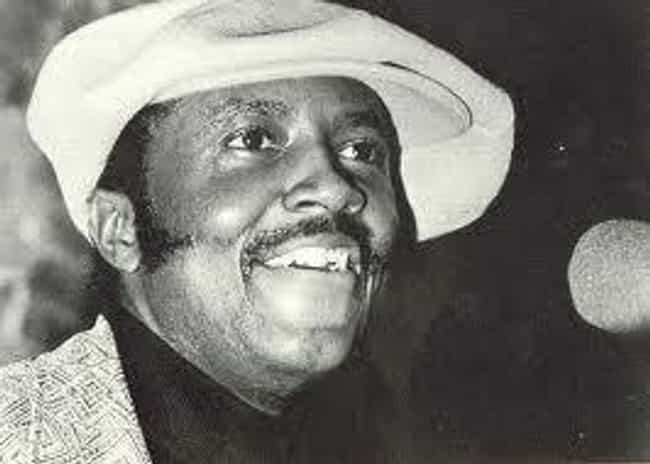Donny Hathaway is listed (or ranked) 2 on the list The Best Chicago Soul Bands/Artists