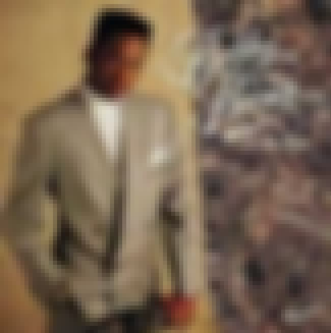 Don't Be Cruel is listed (or ranked) 1 on the list The Best Bobby Brown Albums of All Time