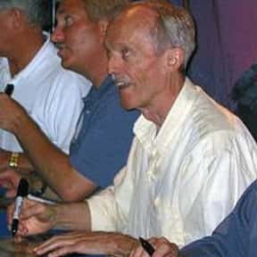 Don Bluth is listed (or ranked) 2 on the list List of Famous Game Producers