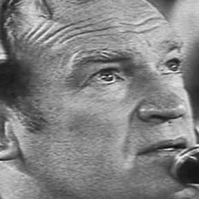 Don Coryell is listed (or ranked) 19 on the list People Who Should Be in the Pro Football Hall of Fame